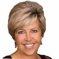 Tina Landert - Real Estate Consultant - Sutton Group | LinkedIn