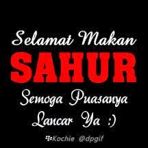 best sahur images ramadhan quotes quotes gif this or that