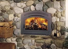 georgia wood burning fireplaces
