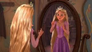Rapunzel   Disney Wiki