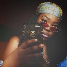 🦄 @prissydaisy - Priscilla Richardson - Tiktok profile