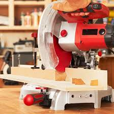 5 Methods To Maximize Your Miter Saw Wood Magazine