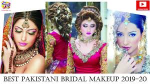 barat makeup 2019 makeuptuour co