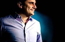 inspirational gary vaynerchuk quotes to live by