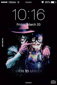 awesome lock screen wallpaper