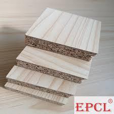 melamine pvc edge trim particle board