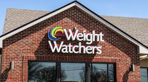 why is anyone still on weight watchers