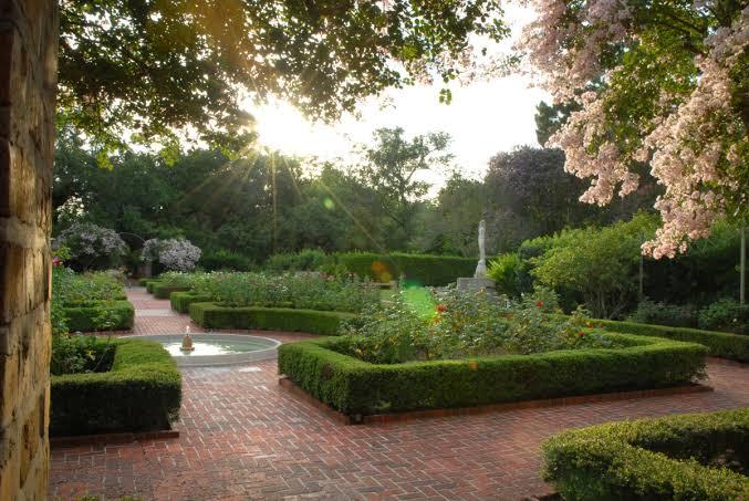 New Orleans Botanical Garden Images?q=tbn%3AANd9GcQ8dhEB_yQRysYN_Qf7rAjyPFX5v3FM95IN9joXfb3wGzgTz_7Z