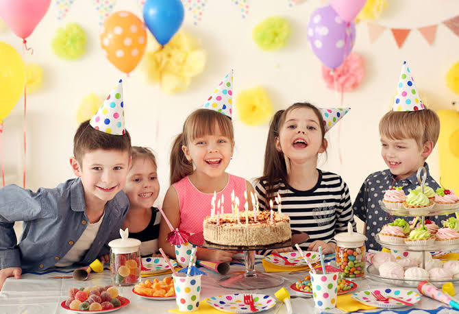 """Image result for birthday party ideas"""""""