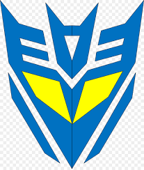 Transformer Wall Autobots Decal For Truck Art Living Room Uk Cheap Car Chrome Vamosrayos