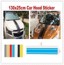 Auto Decal Car Scratched Sticker Engine Decor Stripe For Nissan Teana Qashqai Bluebird Sunny Tiida Paladin Geniss Juke X Trail Auto Fastener Clip Aliexpress