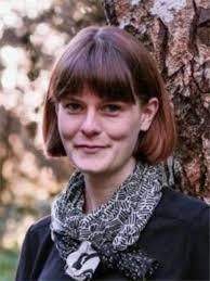Louisa Smith | Psychology and Neuroscience Cognitive Psychology & Cognitive  Neuroscience | University of Colorado Boulder