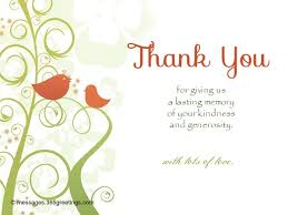 thank you new year messages new year images