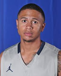 Antonio Johnson - 2017-18 - Men's Basketball - Mississippi College ...