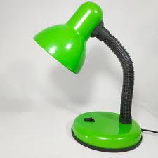 Đèn Bàn Học Cho Trẻ Nhỏ - Kèm Bóng LED Chống Lóa - Đèn bàn Thương hiệu  Goldseee