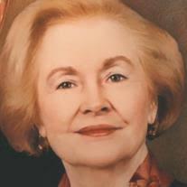 Myrtle R. Davis Obituary - Visitation & Funeral Information
