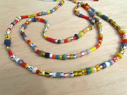 beads from fire lanna africa gems