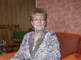 Pearl Johnson | In Memoriam | Postmedia Obituaries