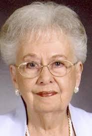 Margie Smith | Obituary | Lebanon Reporter