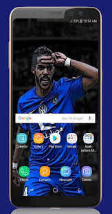خلفيات وصور نادي الهلال 2019 بدون نت For Android Apk Download