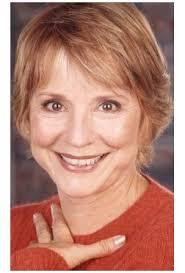Who is Judy Grafe dating? Judy Grafe boyfriend, husband