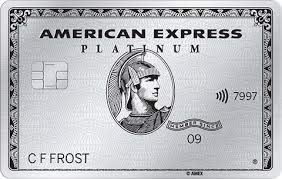 american express charge cards amex