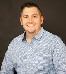 Wesley McDonald | Loan Professional | nbkc