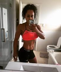 Myra Rogers IFBB Pro - Posts | Facebook
