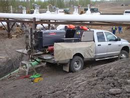 Service truck, welding rig. On the job | Welding rigs, Welding rig ...