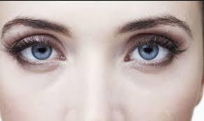 makeup tips how to hide dark circles