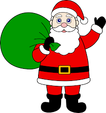 """Image result for pictures of santa"""""""