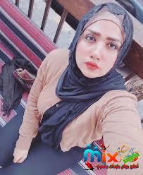 اكبر باقة صور بنات 2020 صور بنات حصرية منوعات مصر
