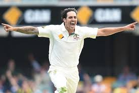 The Ashes: Mitchell Johnson defends Jofra Archer in wake of Steve Smith  bouncer - ABC News