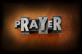 Power In Prayer - Home  | Facebook