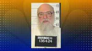 Supreme Court sets execution dates for two inmates | Davidson ...