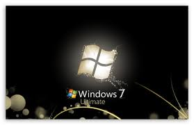 ultra hd desktop background