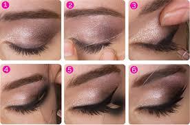 airbrush makeup newsletter airbush cx
