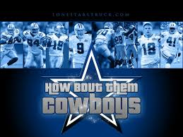 free dallas cowboys wallpapers
