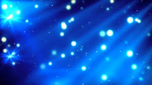 خلفية مونتاج نجوم مضيئه بواسطة ليث الزنكنه Youtube