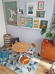 You Ll Find This Children Room Design The Most Fun Unisex Kids Room Unisex Bedroom Kids Kids Bedroom Decor