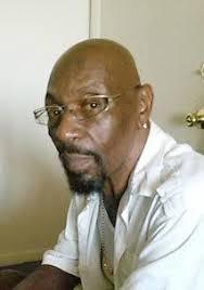 Aaron Roberts Obituary - Baltimore, Maryland | Legacy.com