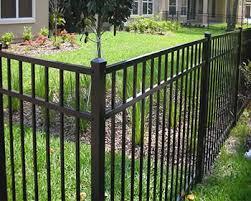 Efunda Directory Service Company Details Pagar Aluminium Fencing Company