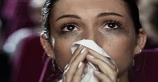 Chorar faz bem para a saúde - Vida - Cidadeverde.com
