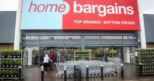 home bargains tag trick reveals
