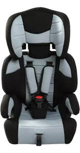 child seats car seats avis car al