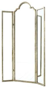 floor standing mirror maxdeportes co