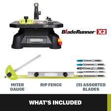 Mua Rockwell Bladerunner X2 Portable Tabletop Saw With Steel Rip Fence Miter Gauge And 7 Accessories Rk7323 Tren Amazon Mỹ Chinh Hang 2020 Fado