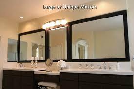 large or unique mirrors mirrorchic
