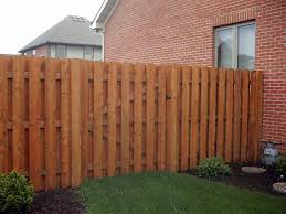 Wood Styles Montgomery County Pa Commercial Residential Fencing