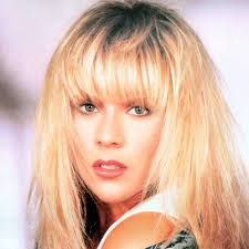 Samantha Fox Forever - Home | Facebook